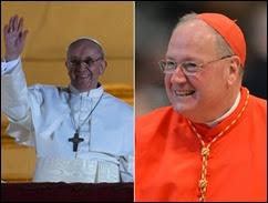 cardinal-jorge-bergoglio-cardinal-timothy-dolan