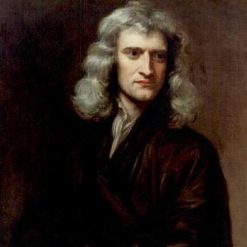 Sir-Isaac-Newton-9422656-1-402