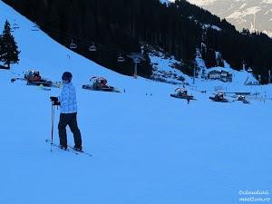 1-5820-Mayrhofen-schi_rw.jpg