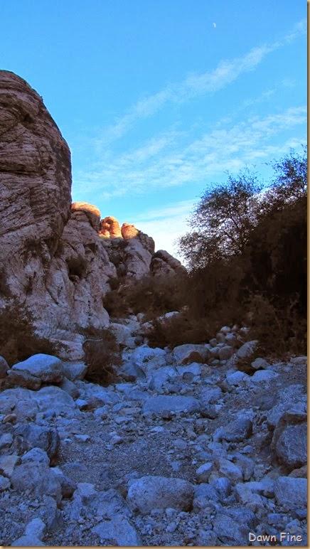 Callico hike_071