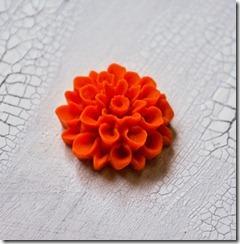 Resin-Flowers4