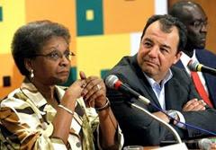 5 - Entidade pede para STF ampliar cota para negros ao Legislativo e Judiciário