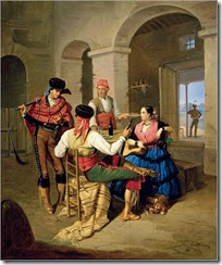 scene-in-a-country-inn-manuel-cabral-aguado-bejarano-1855_thumb