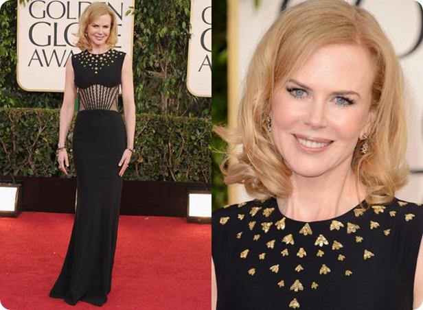 Nicole-Kidman-Alexander-McQueen-Globo-de-Ouro-2013