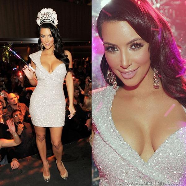 kim-kardashian-linda-sensual-sexy-sedutora-boob-peitos-decote-ass-bunda-gostosa-desbaratinando-sexta-proibida (131)