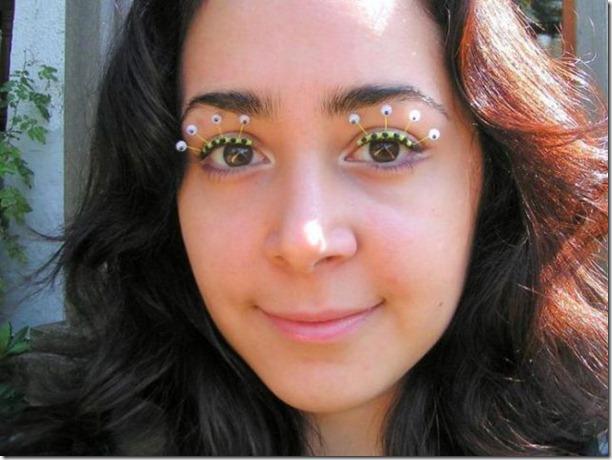 creative-eyelash-designs-21