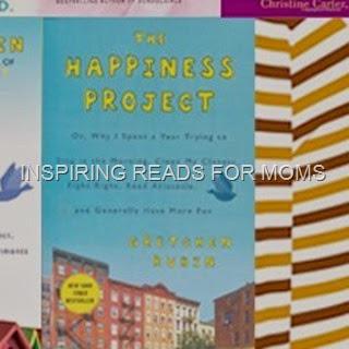 inspiring reads for moms_edited-1_thumb