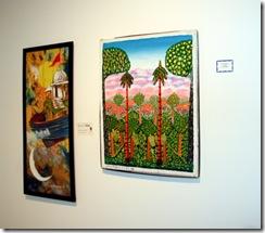 fiarte-2010-obras-benjamin-cruz-y-justo-susana