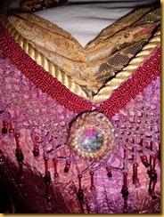 bustle dress 2012 011