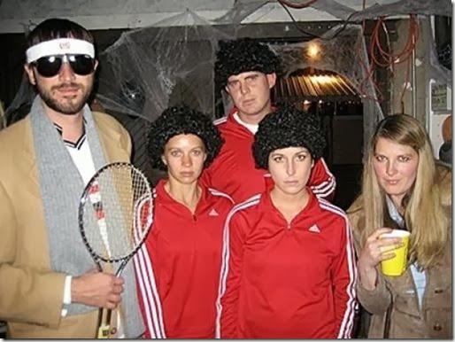 halloween-costumes-group-17