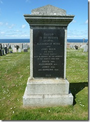 hillhead ptk memorial