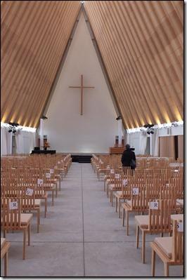 Interior_altar_blog
