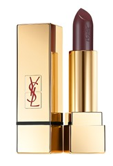 New ROUGE PUR COUTURE N 63