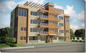 ApartamentoBatty2