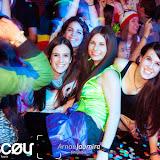 2015-02-21-post-carnaval-moscou-188.jpg