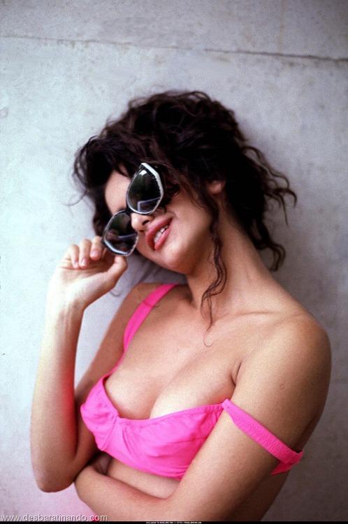 penelope cruz linda sensual sexy sedutora desbaratinando (1)