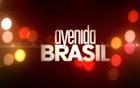 logo-Avenida Brasil