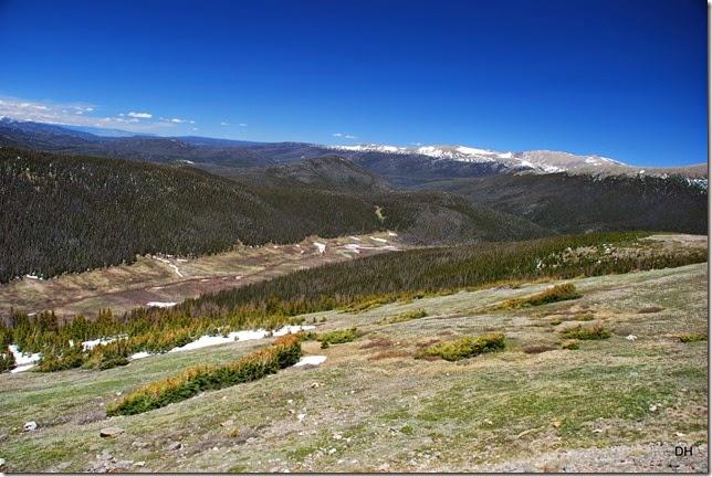 06-19-14 A Trail Ridge Road RMNP (279)