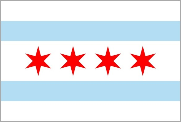 FLAG-Chicago