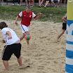 Beachsoccer-Turnier, 11.8.2012, Hofstetten, 21.jpg