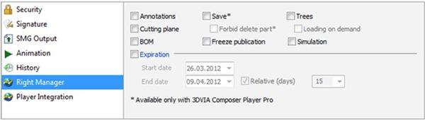 3DVia Safe_5