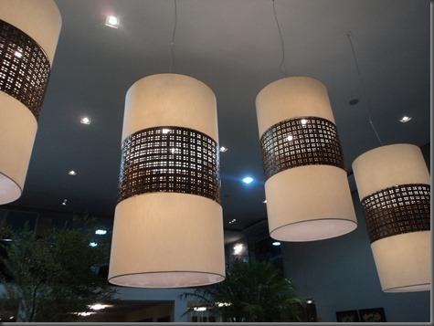 Villa Design Sorocaba SP 6