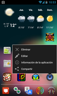 Screenshot_2012-08-12-10-53-37