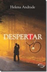 DESPERTAR_