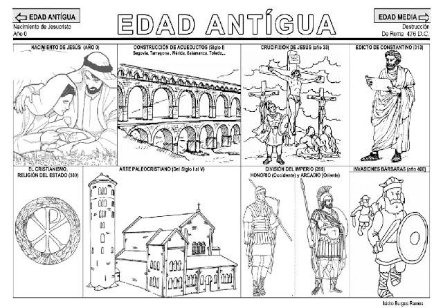 edades-de-la-historia-Antigua-3.jpg