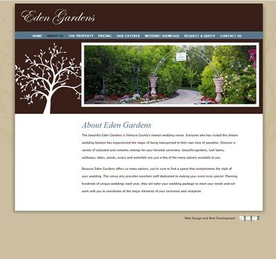 EdenGardens-2
