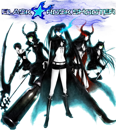 Black Rock Shooter (TV) Black%252520Rock%252520Shooter%252520TV%25252000