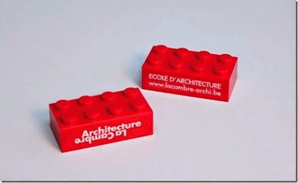 creative-business-cards-006