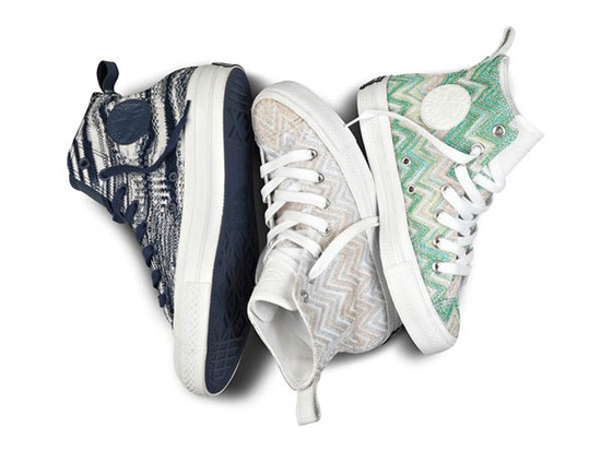 missoni-converse-chuck-taylor-spring-summer-2012-1