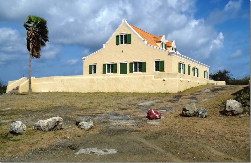 031a landhaus