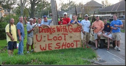 DrunksWithGuns