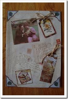 herfst vakantie ardennen traveling sheets 016