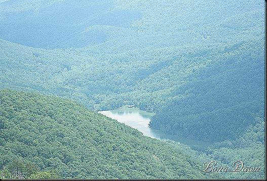 S_Moormans_River