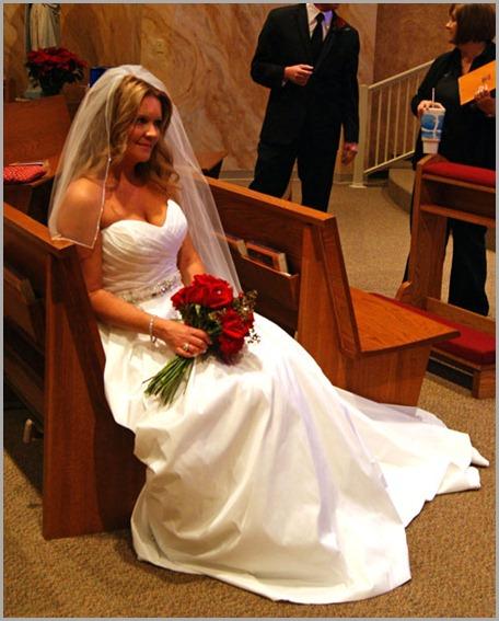 Wedding-01