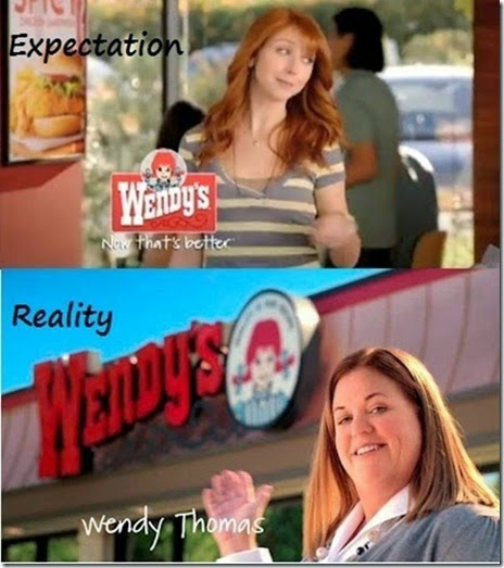 expectations-reality-018