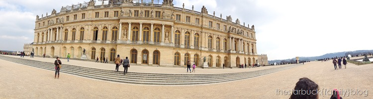 Palace of Versailles blog-151