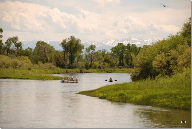 06-16-13 B Missouri Headwaters SP (52)