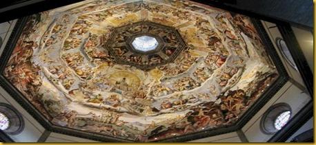 Firenze il Duomo 3