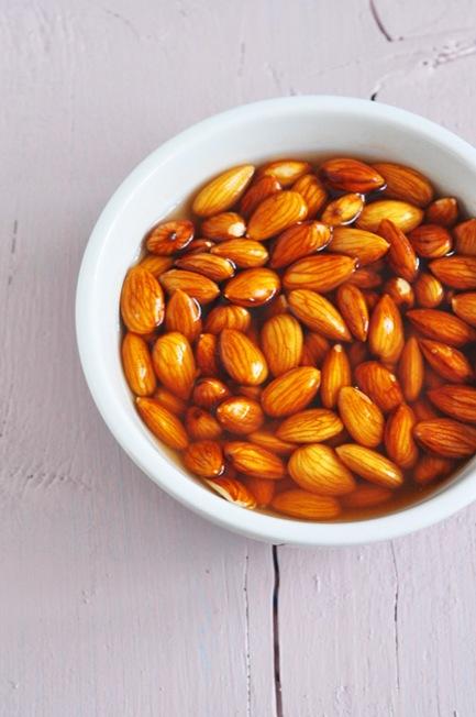 almond_milk_1
