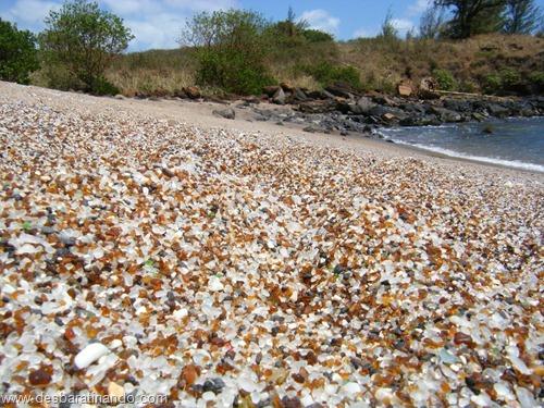 praia de vidro glass beach ocean desbaratinando (14)