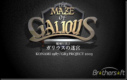 the_maze_of_galious-215599-1236048525
