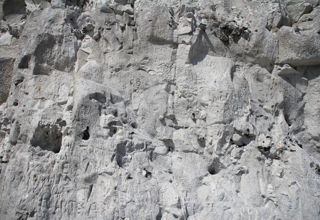 white cliffs of Dover (26)