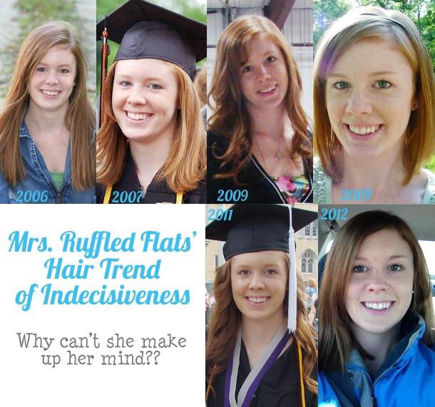 hair_indecisiveness