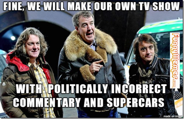funny-memes-i-think-this-is-how-jeremy-clarkson-feels-after-being-suspended-by-bbc
