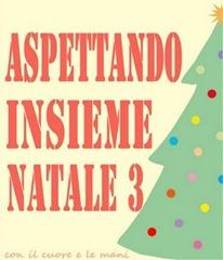 aspettando_natale_3