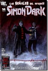 P00085 - 41f - Simon Dark #9